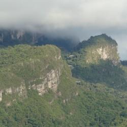 Samaca, POSADA RURAL EL JUNCAL