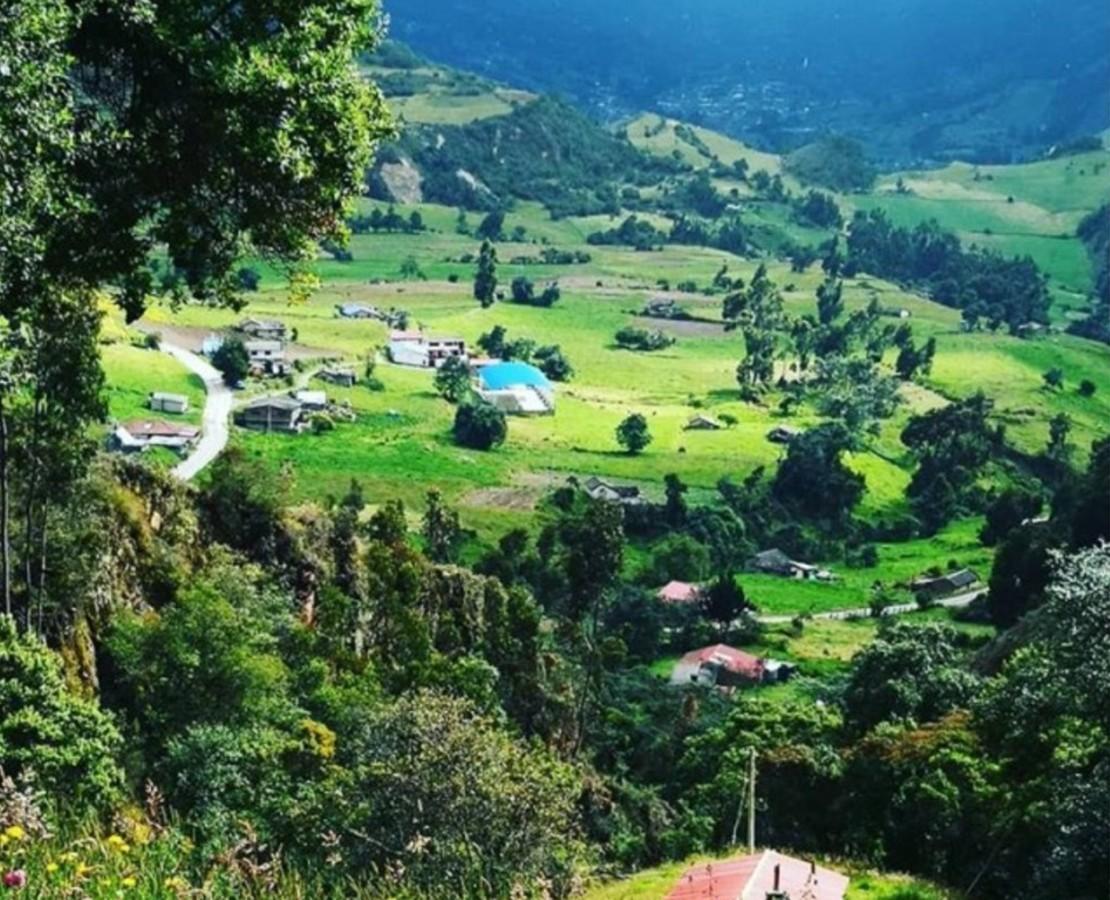 posadas-rural-el-picacho.jpg