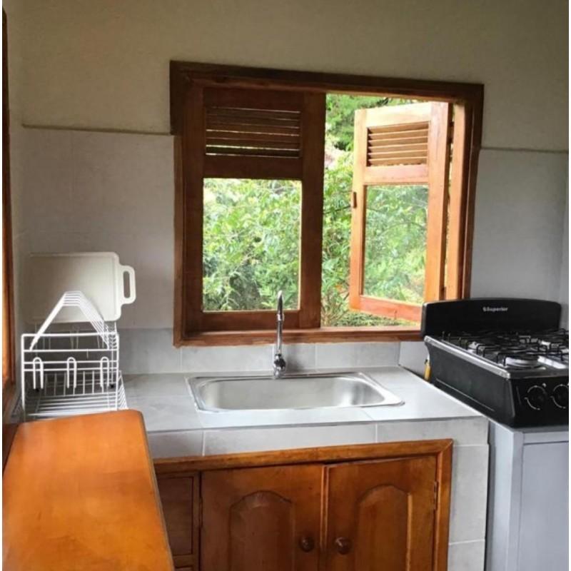 cabana-eremita-ubicada-en-san-francisco-cundinamarca.jpg
