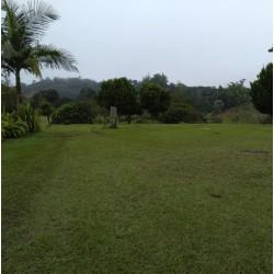 Finca Villa Sonia, El Tambo...