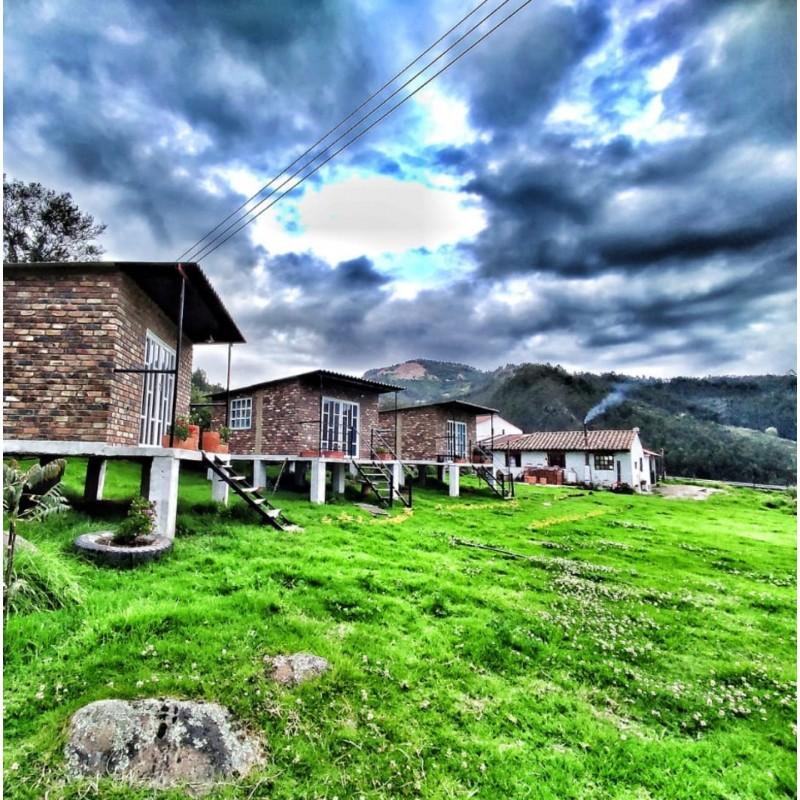 glamping-villa-amaru-mongui-boyaca.jpg