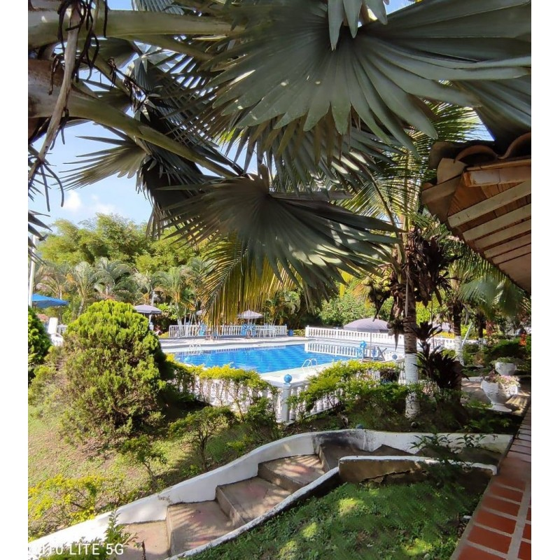 hotel-campestre-itaca-la-vega-cundinamarca-.jpg